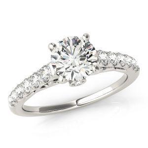 anillo de compromiso panama mercurio joyeros