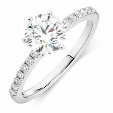 anillos de compromiso panama